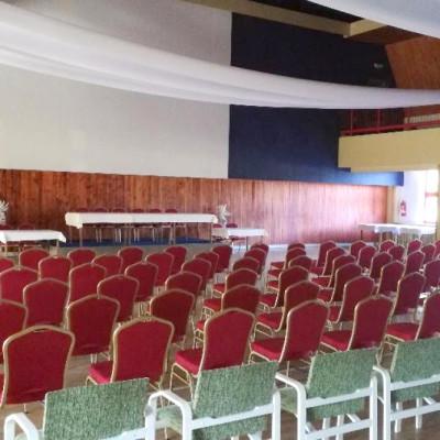 Konferenční prostory - 1601809843_konferencni_sal01.jpg
