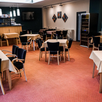 Restaurace - 1601808963_restaurace-hotel-belaria-3.jpg