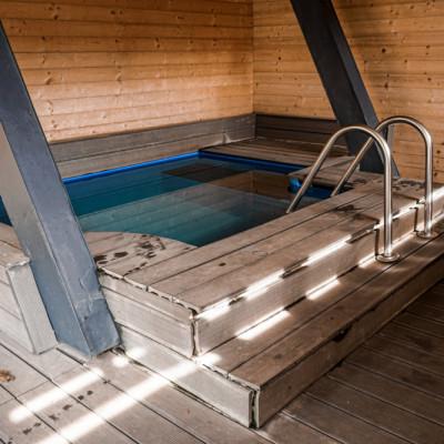 Wellness a masáže - 1601811704_wellness-masaze-hotel-belaria-7.jpg