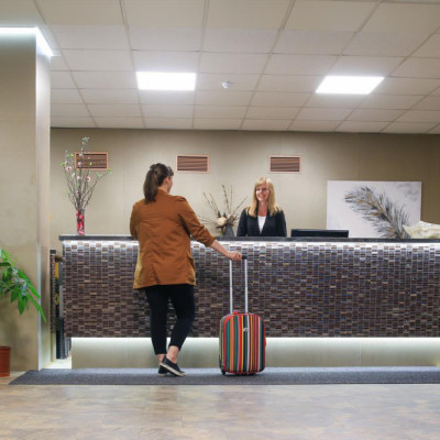 Hotel Belaria Resort - 1601991222_hotel-belaria-resort-2.jpg